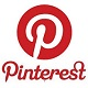 follow worldclassbodybuilding at pinterest